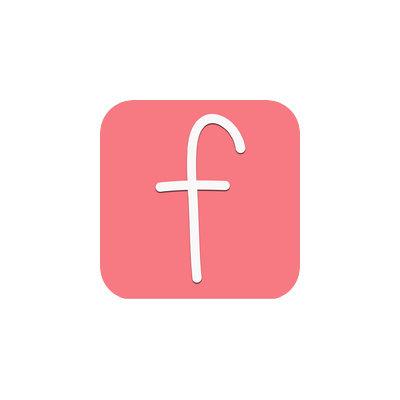 Daneco Ltd. Better Fonts Free