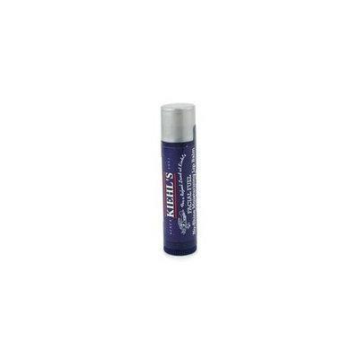 Kiehl's Day Care Kiehl's Facial Fuel No Shine Moisturizing Lip Balm - 4.4g/0.15oz