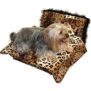 Fantasy Furniture Mini Bed Pet Bed
