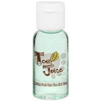 Toe Juice Head to Toe Skin Refreshment