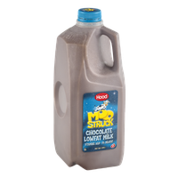 Hood Moostruck Milk Chocolate Lowfat