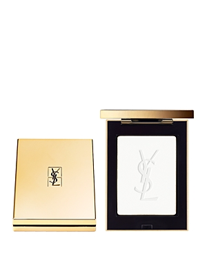 Yves Saint Laurent Poudre Complexion Radiance Perfector