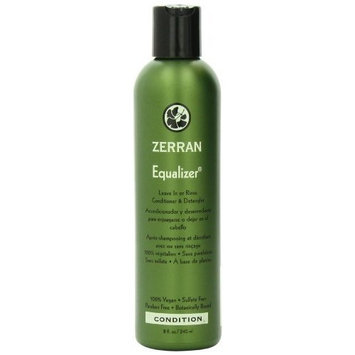 Zerran Equalizer Conditioner, 32 Ounce []