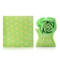 Bond No.9 Bond No9 Hudson Yards Perfume 3.3 Edp For Women - BONN9HYW