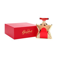 Bond No. 9 'Dubai - Ruby' Fragrance