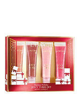 Lancôme Limited Edition Juicy Tubes Holiday 2015 Set ($70 Value)