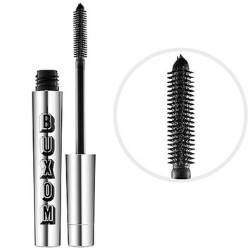 Buxom Amplified Lash Mascara Loud Black 0.22 oz