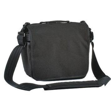 Think Tank Retrospective 10-BK Small Shoulder Bag - Black