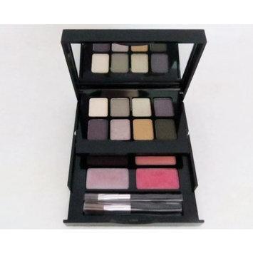 Bobbi Brown Ultimate Party Collection Palette Eye Shadows, Lip Gloss