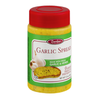 Derlea Foods Garlic Spread