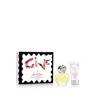 Sisley Paris Sisley-Paris Limited Edition Soir de Lune Give Set, 1 oz.