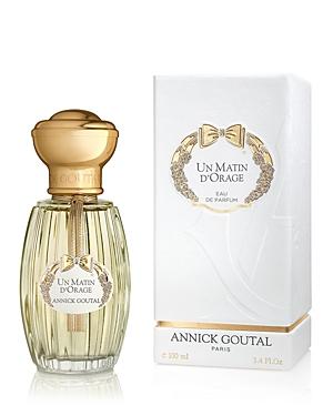 Annick Goutal Un Matin d'Orage Eau de Parfum, 100 mL
