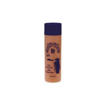 Monoi Tiare Foaming Bath Gardenia 8.30 Ounces