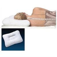 Contour Products - OrthoFiber Pillow