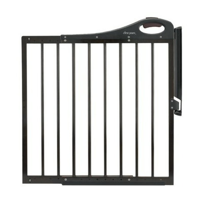 The First Years Slimline Gate