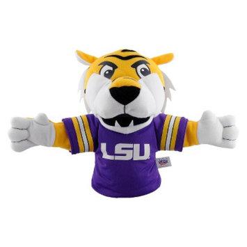Bleacher Creatures Louisiana State University Mike the Tiger Mascot