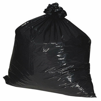 Nature Saver Recycled Trash Bags
