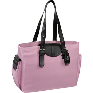 Women In Business Liberator Laptop Tote