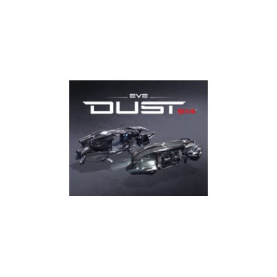 CCP Games Dust 514 (PSN Exclusive): Dust 514: Aerial Assault Pack