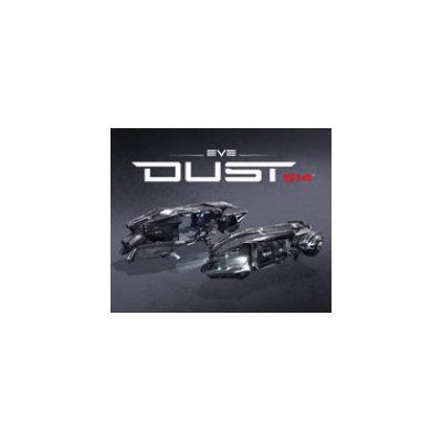 CCP Games Dust 514 (PSN Exclusive): Dust 514: Aerial Assault Pack
