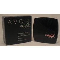 Avon Magix Tinted Face Perfector - Light