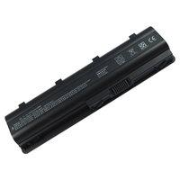 Superb Choice bHPCQ42LH-6b 6-cell Laptop Battery for HP CQ72 series HP G62 Series G62-100 G62-110SS