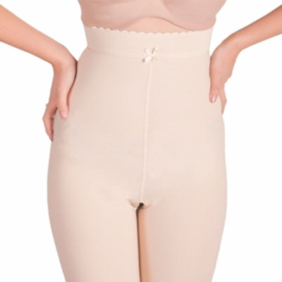 Wink Female Girdle