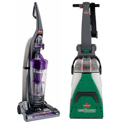 BISSELL Big Green Clean Machine - 86T3