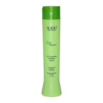 Alagio Silk Obsession Conditioner 11 oz