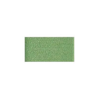 Gutermann 100P-768 Sew-All Thread 110 Yards-Apple Green