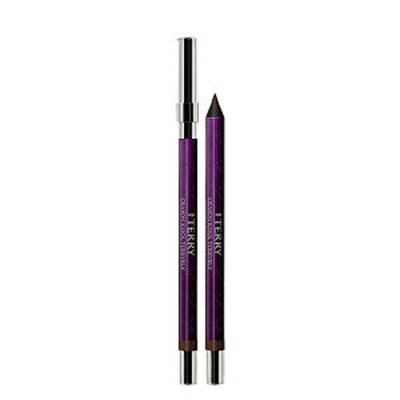 By Terry Crayon Khol Terrybly Colour Eye Pencil