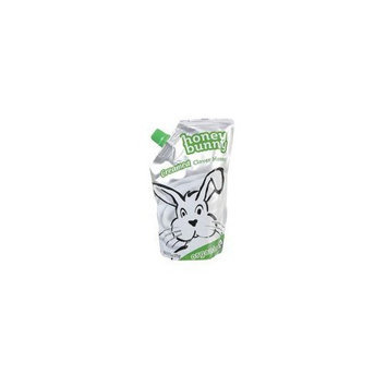 Honey Bunny, Creamed, 13.00 OZ (Pack of 6)