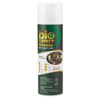 Farnam Pet Bio Spot Inverted Carpet Spray, 16-ounce
