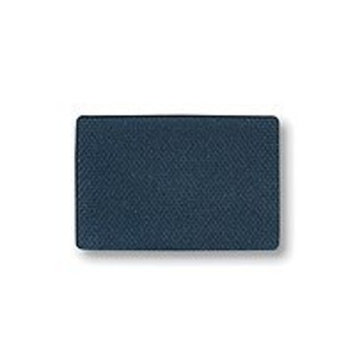 Mary Kay Mineral Eye Color / Shadow ~ Navy Blue