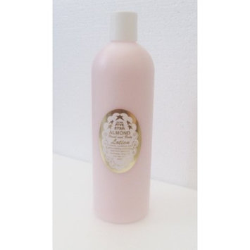 Cal Ben Five Star Products All Natural Hand & Body Lotion 16 oz by Cal Ben (Made in the USA)