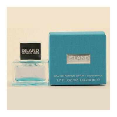 Michael Kors Island Eau De Parfum Spray for Women