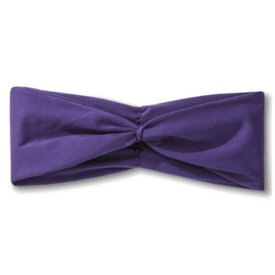 C9 by Champion Twist Headband - Purple
