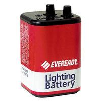 Energizer 6v Lantern Battery 510S