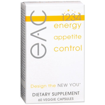 Creative Bioscience EAC 1234 Energy Appetite Control