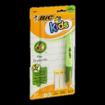 BIC Kids Pen Stylo-bille
