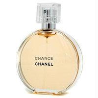 Chanel No. 5 Eau De Toilette