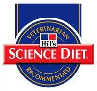 Science Diet Dog Food