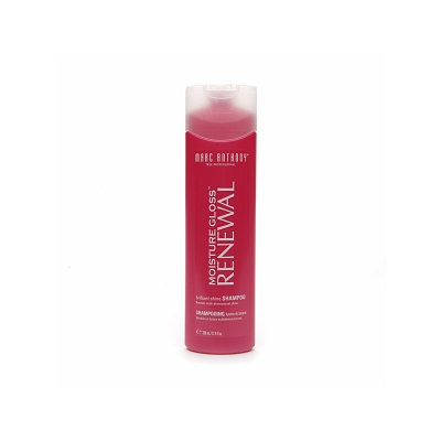 Marc Anthony True Professional Moisture Gloss Renewal Brilliant Shine Shampoo