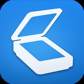 Appxy TinyScan Pro