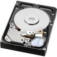 HGST Ultrastar C15K600 HUC156030CSS200 300GB 2.5in. Internal Hard Drive