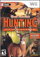 Destineer North American Hunting Extravaganza