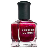 Deborah Lippmann Fantastical Collection Dear Mr. Fantasy 0.5 oz