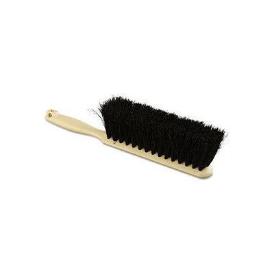 Boardwalk Tampico Bristle Counter Brush
