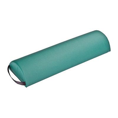EarthLite Massage Tables Half Jumbo Round Bolster