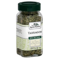 Spice Hunter Tarragon 0.3 oz (Pack Of 6)